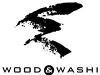 Logo_Wood_Washi